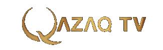 Телеканал Kazakh TV