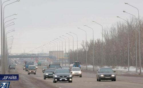 Об электронных автопаспортах |Драйв