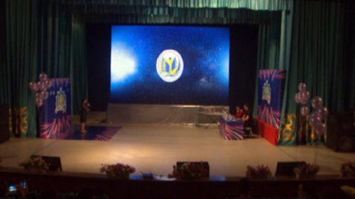 Отборочный тур нового сезона «Бала дауысы» стартовал в Казахстане