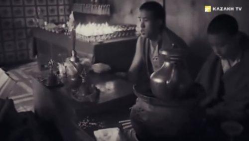 История и мистика. Два необычных места в Алматинской области