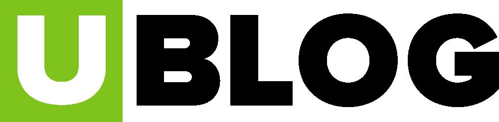 Телеканал Телеканал U-BLOG