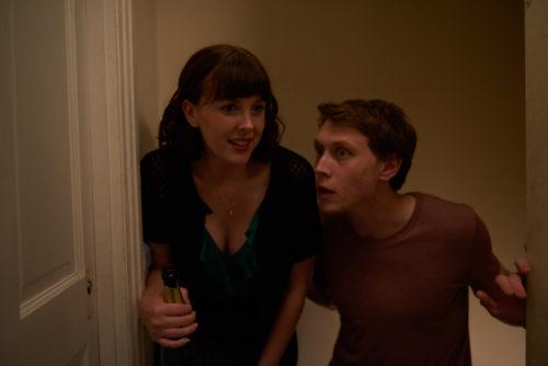 Второе свидание либо убивает либо форсирует отношения – новая комедия на канале «КиноСат» !