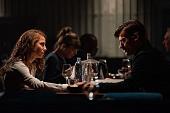«Отель для самоубийц»- не повод играть в смерть по-нарошку. ПРЕМЬЕРА на канале КиноСат